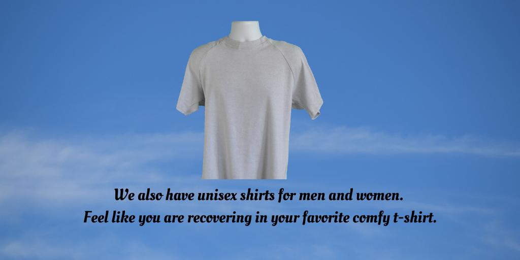 slide show main page unisex
